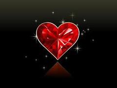 ¿Qué es el amor romántico?