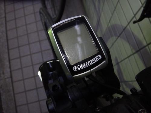 DSC00300