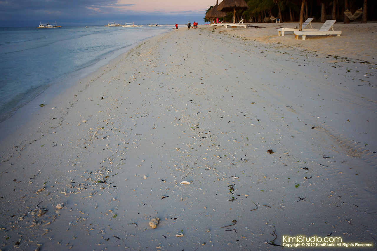 2012.04.17 Philippines Cebu Bohol-009