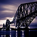 Forth Rail Bridge #2