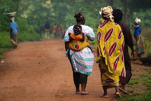 Volta Region 288