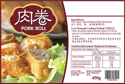meat roll5
