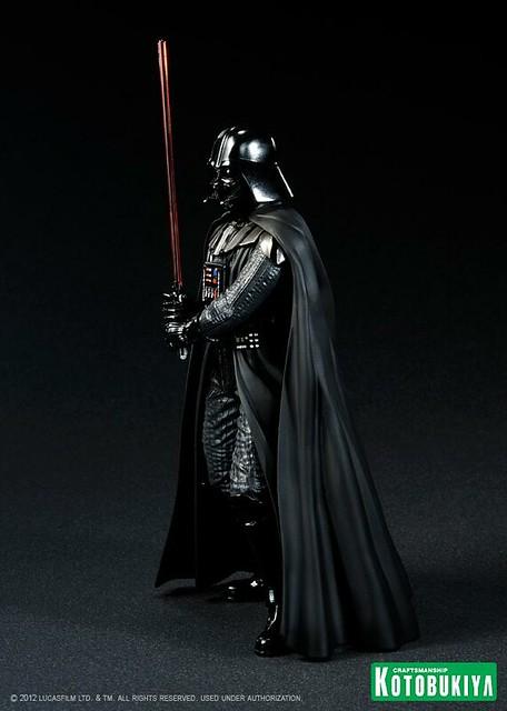 Darth-Vader-ArtFX-Statue-3_1339431798