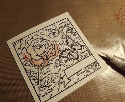 begincolor