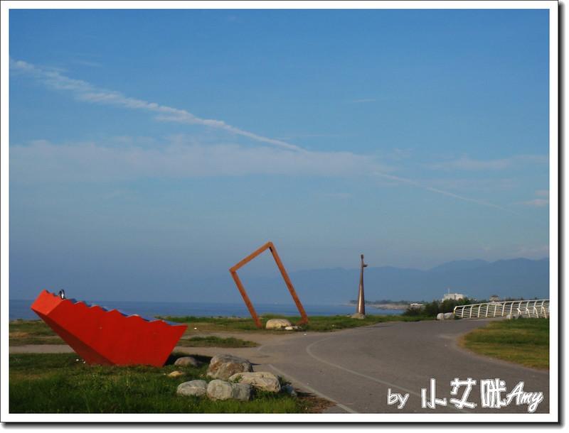 台東海濱公園P7242427