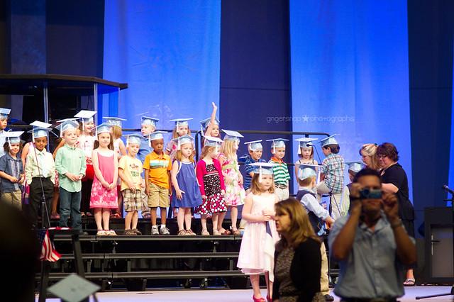 aidan graduation15