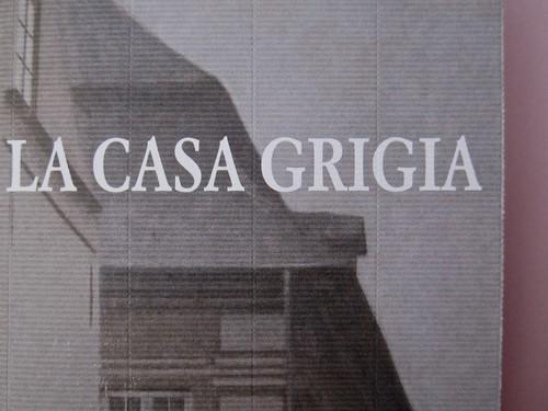 Herman Bang, La casa grigia, Iperborea 2012; [resp. grafiche non indicate]. Copertina (part.), 4