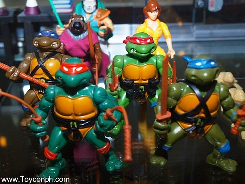 Bootleg Toys Blog And Buying Bootleg Toys