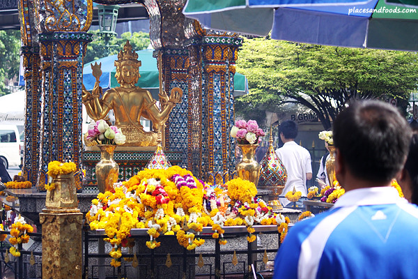 erawan shrine 4