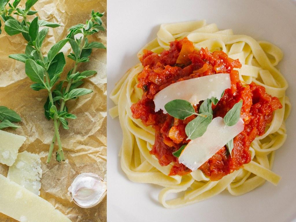 20120619 - Dinner - Tomato Sauce - final 6