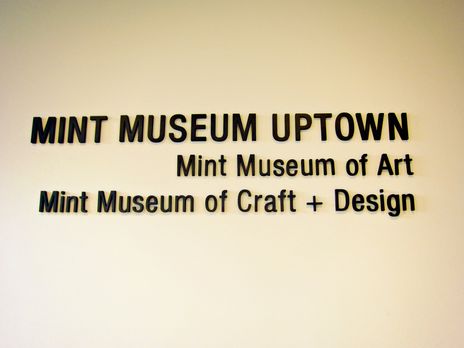 060612_02_museum00a