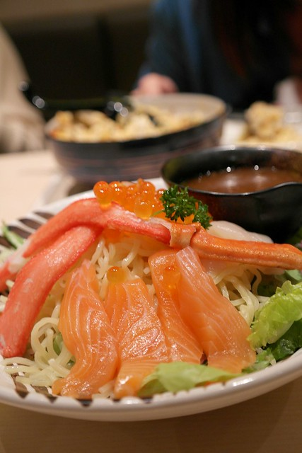 sushi tei (12)