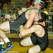 2013 Clinch Gear Battle for the Belt - Qtrs/Semis