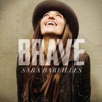 Sara Bareilles – Brave