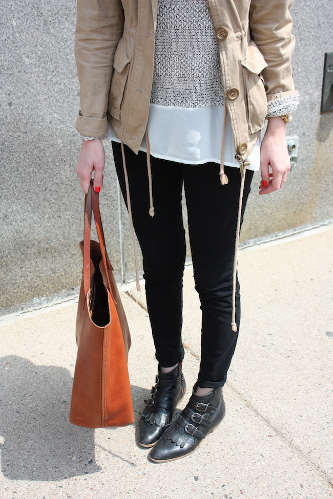 chelsea+lane+truelane+zipped+blog+minneapolis+fashion+style+blogger+lulus+justfab+modern+vice+madewell5