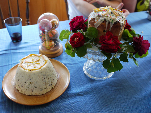 easter_paska_kulich