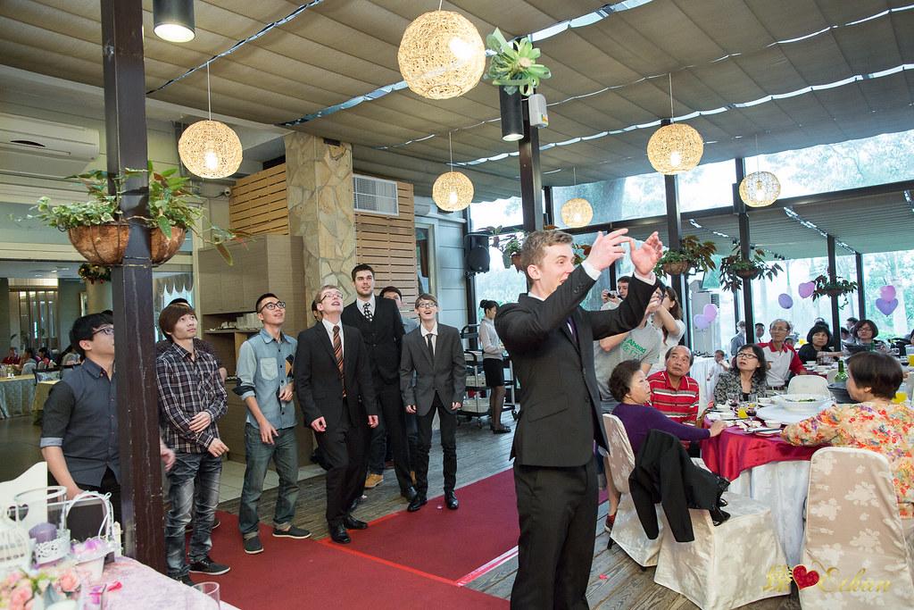 婚禮攝影,婚攝,大溪蘿莎會館,桃園婚攝,優質婚攝推薦,Ethan-160