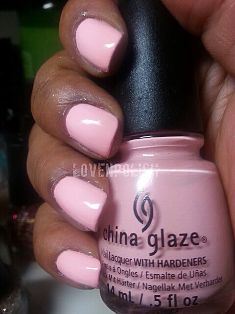 China-glaze-spring-in-my-step
