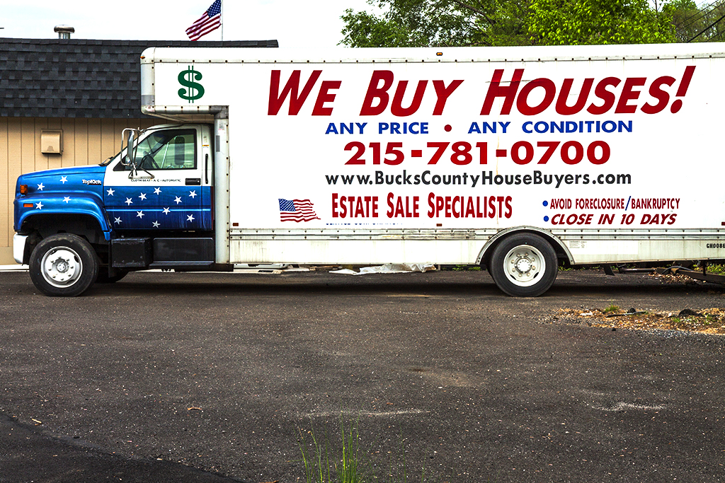 American-Dream-Realty--Levittown