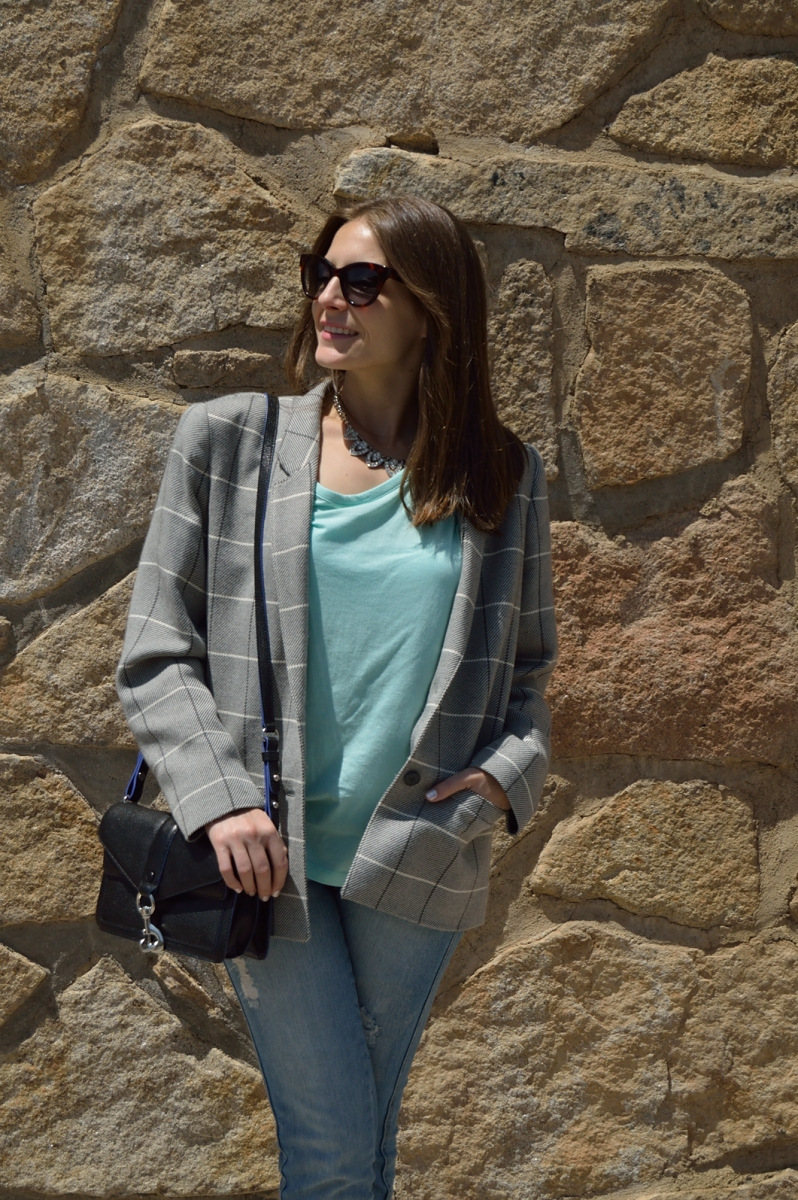 lara-vazquez-madlulablog-fashion-trends-style-spring
