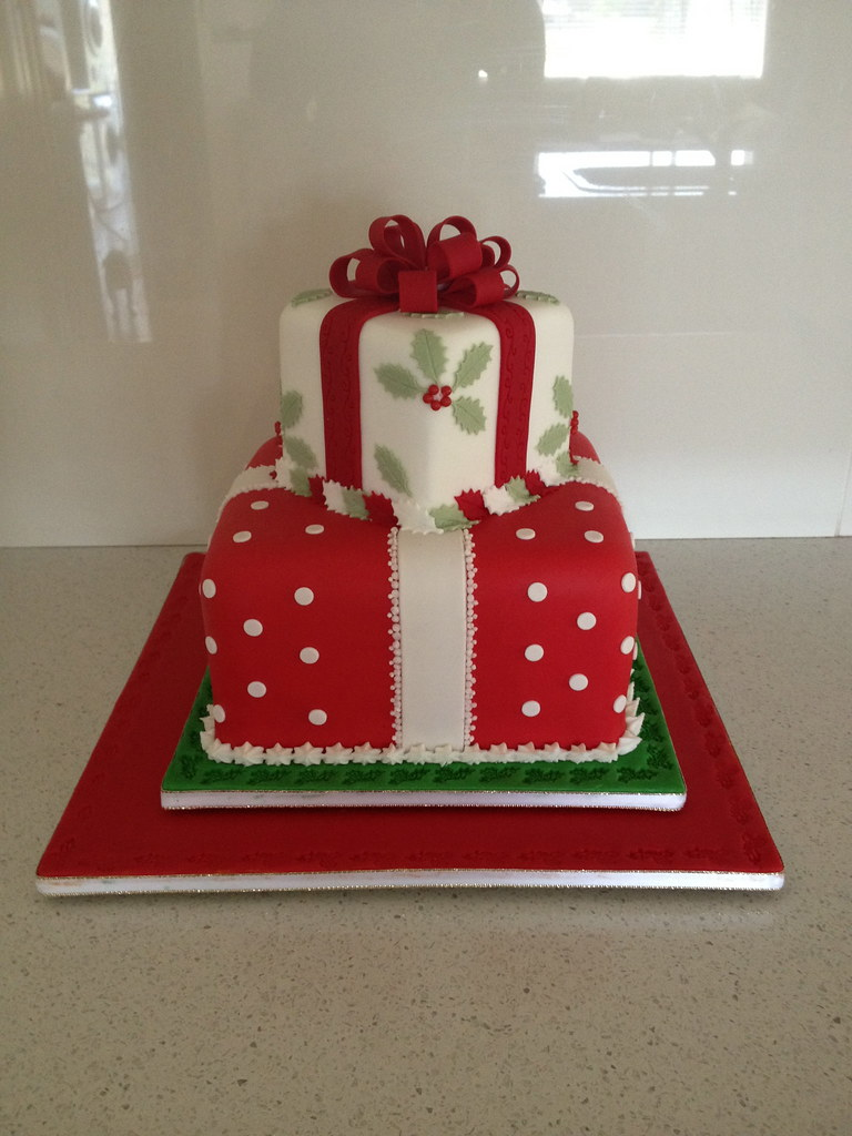 Cake Decorating Courses and Training Toowoomba Wedding Cakes Toowoomba