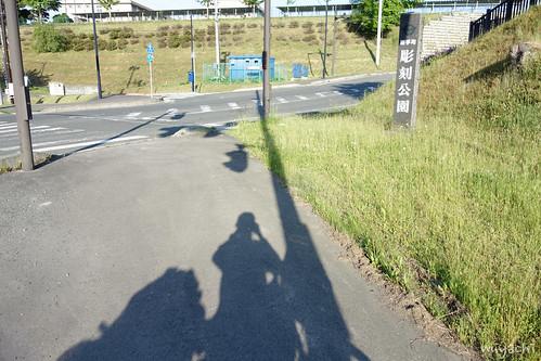 【53日目】青森へ向かって出発!(岩手-青森)