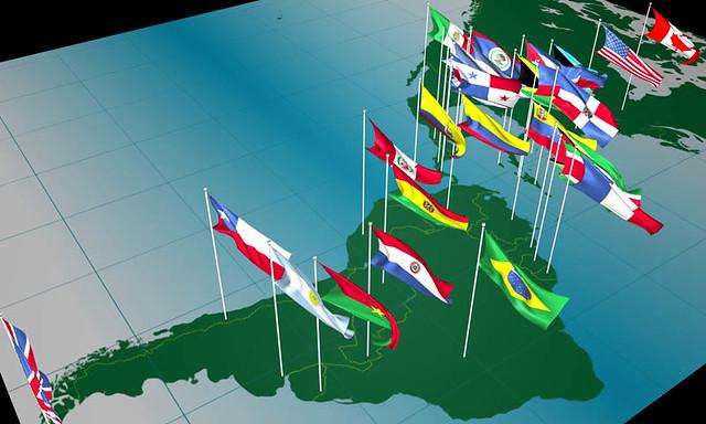 América-Latina1