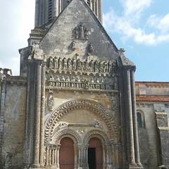 #Igersfrance #france #paysdeloires #vendée #bonjour_150614