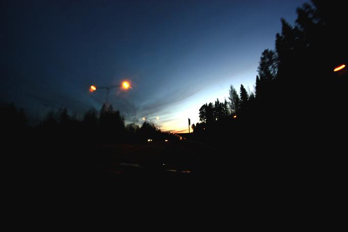 kuopio 062