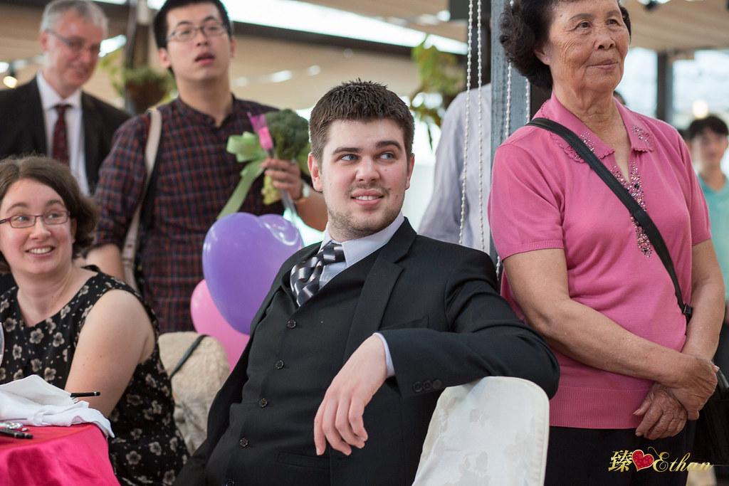 婚禮攝影,婚攝,大溪蘿莎會館,桃園婚攝,優質婚攝推薦,Ethan-221