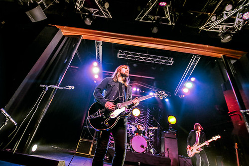 BAND OF SKULLS-DEAP VALLY-OBSERVATORY-MAY 21, 2014102