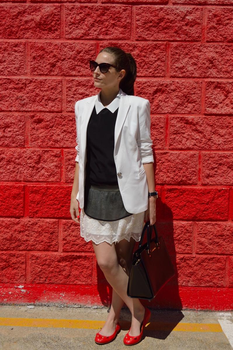 lara-vazquez-madlula-blog-white-black-outfit-style-chic