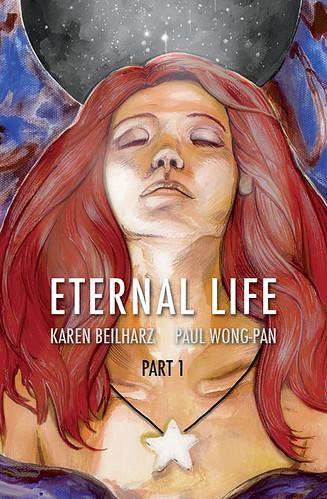 Eternal Life (Part 1)