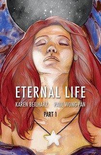 Eternal Life (Part 1)