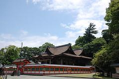 shrine212