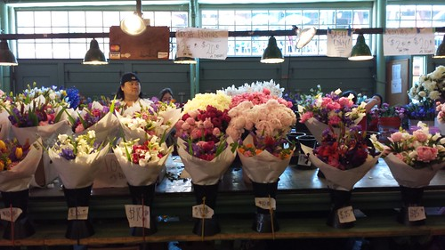 Pike's Place Market 2