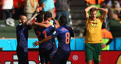 Australia-v-Holland-World-Cup-Memphis-Depay-w_3160294[1]