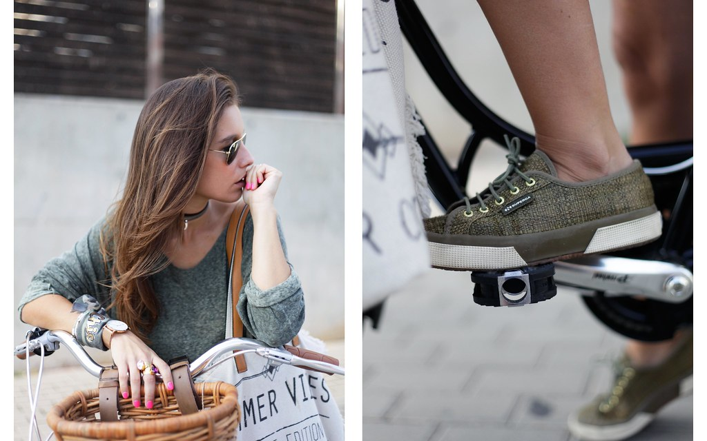 013__camo_chic_sunday_outfit_fashion_blogger_barcelona