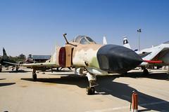 RF-4E(S)