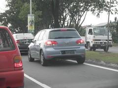 volkswagen golf mk5(0.0), automobile(1.0), automotive exterior(1.0), executive car(1.0), family car(1.0), wheel(1.0), volkswagen(1.0), vehicle(1.0), volkswagen golf mk6(1.0), volkswagen gti(1.0), city car(1.0), compact car(1.0), bumper(1.0), land vehicle(1.0), vehicle registration plate(1.0), hatchback(1.0), volkswagen golf(1.0),