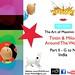 HD Tintin India (Samples)