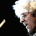 Stewart Copeland by FDV Music Photography - www.pugliarock.it