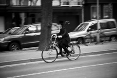 Antwerp Religious Transport_1