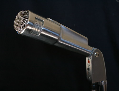 EV664-1