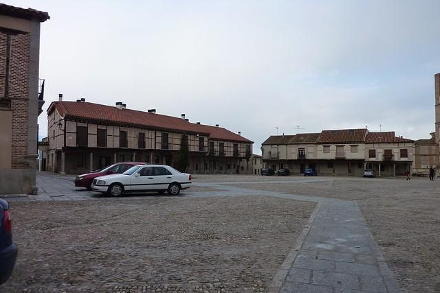 075 - Arévalo