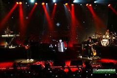 Greyson Chance Live In Kuala Lumpur