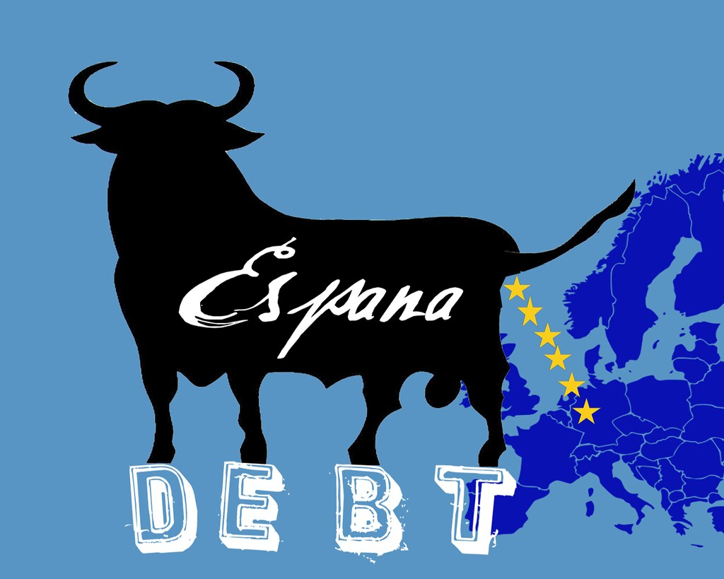 EURO BULL