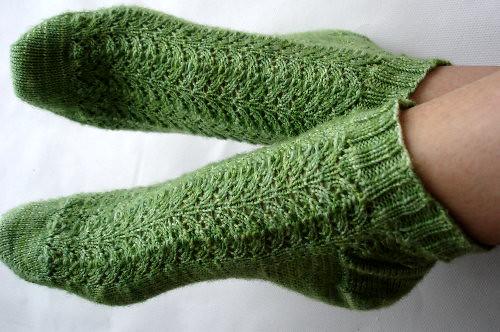 sock-mermaidia-chlorophyll