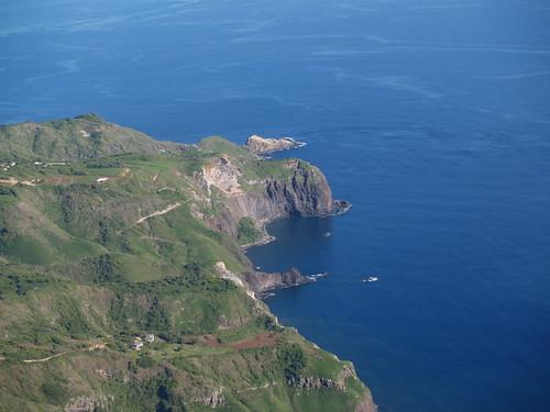 6999157338 41f15476de Featured Hawaiian Island: Maui