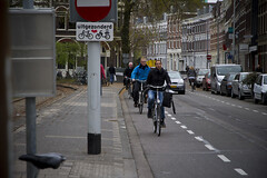 Rotterdam Cycle Chic_1